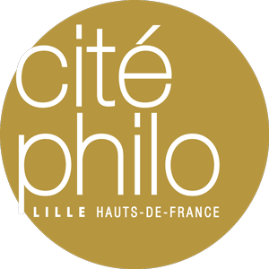 Cité Philo - Hauts-de-France