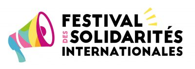 Festival des solidarités internationales - Lille